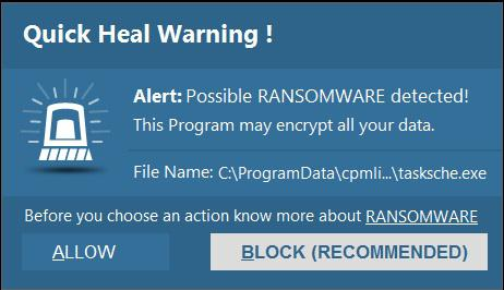 quick-heal-anti-ransomware-detects-encryption-activity
